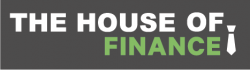 The House Of Finance